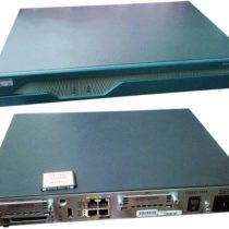 Cisco1841-min
