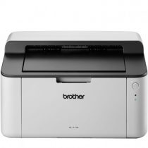 brother-hl1110-front-large